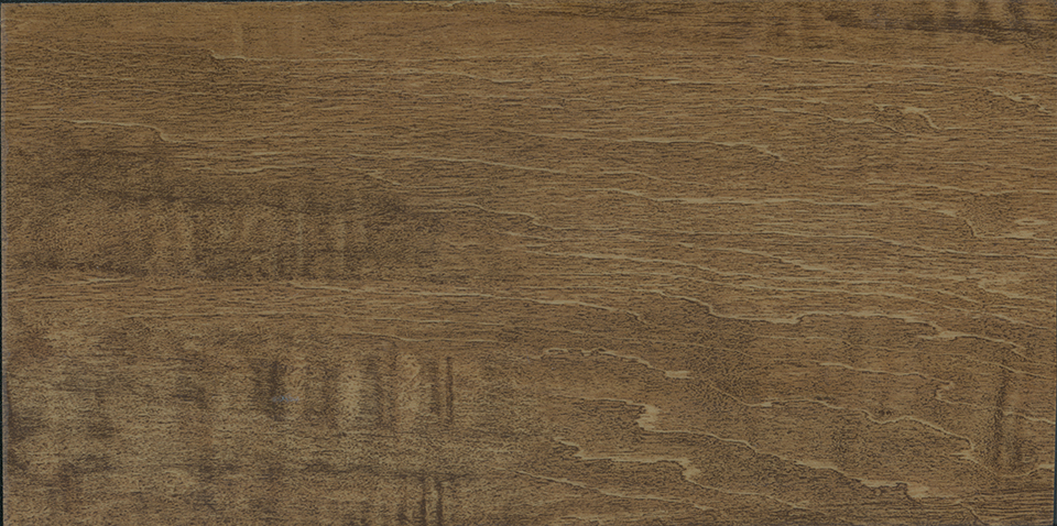 EW01 Hickory Paprika