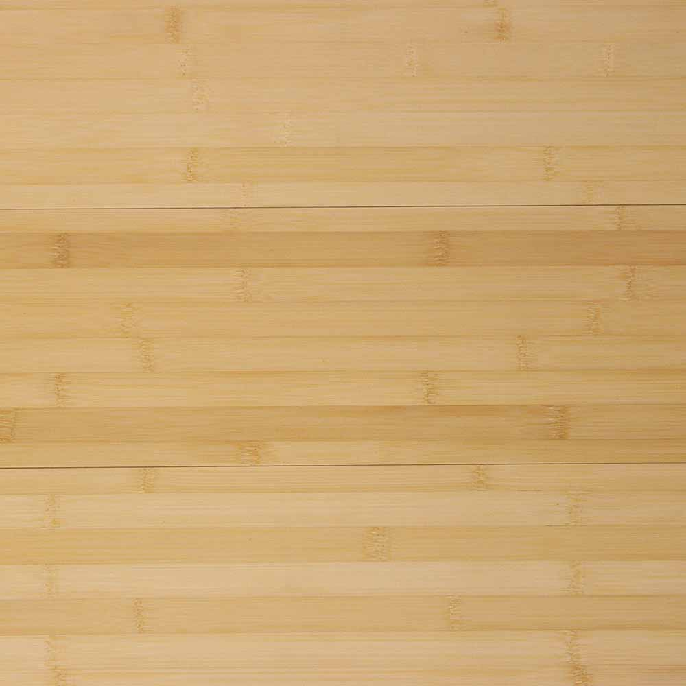 Bamboo flooring shop online at factory direct prices hardwood and bamboo flooring products jameslax Gallery