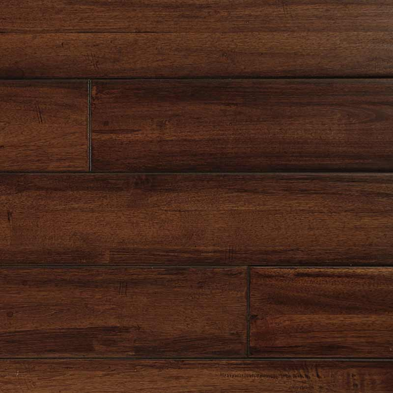 Hardwood Flooring S Easoon Usa Wood Bamboo Cork Importing Distribution Atlanta Ga