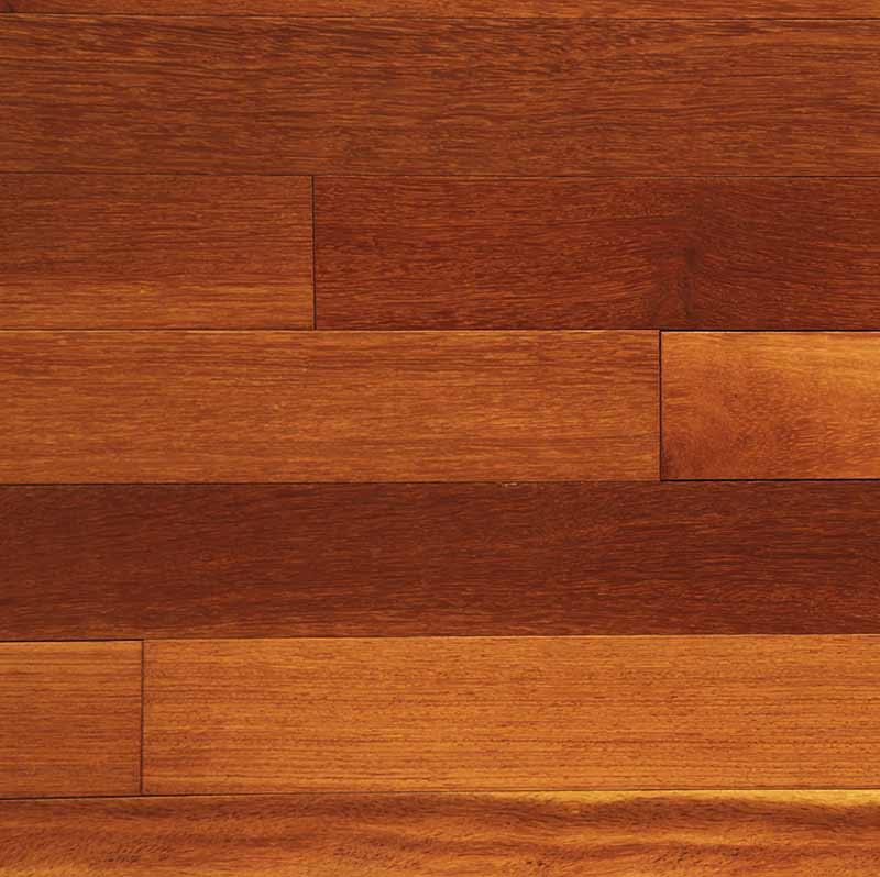 malaysian kempas hardwood flooring