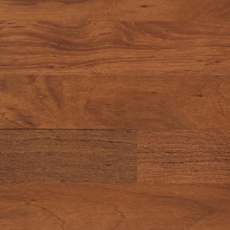 Easoon Usa 5 Engineered Manchurian Walnut Hardwood: Hardwood Flooring Products