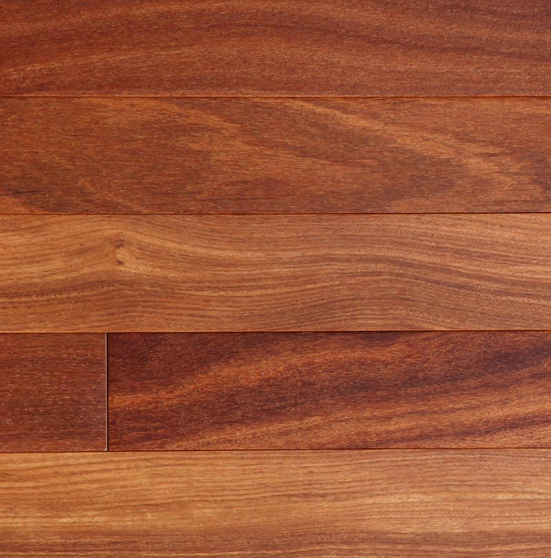 Wood Flooring Products