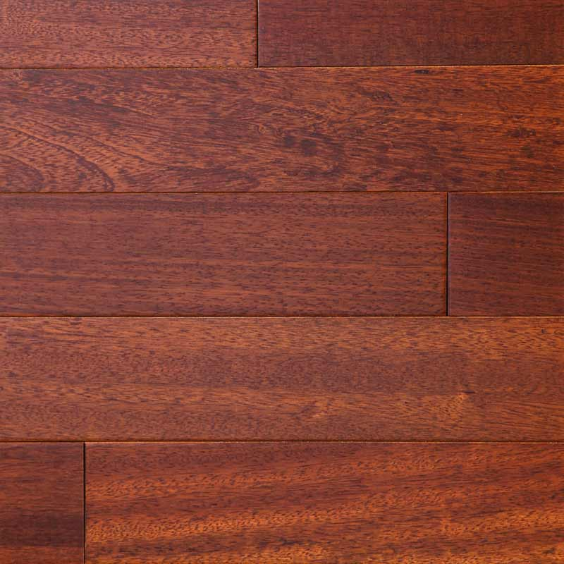 Exotic Cherry Bamboo Flooring: Hardwood Flooring Products