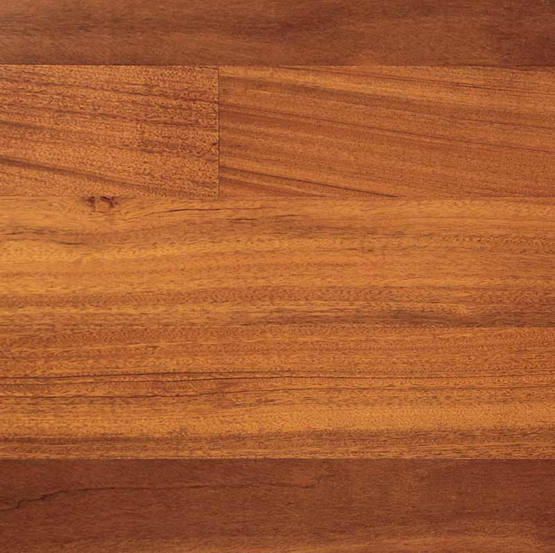Tigerwood, African
