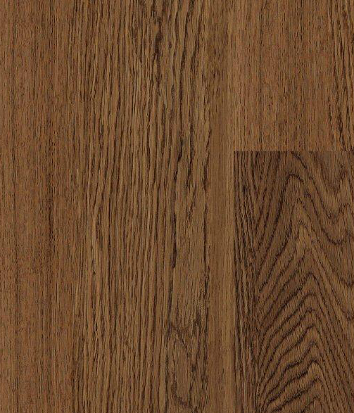 Oak DCW1 (Oak - Fumed).jpg